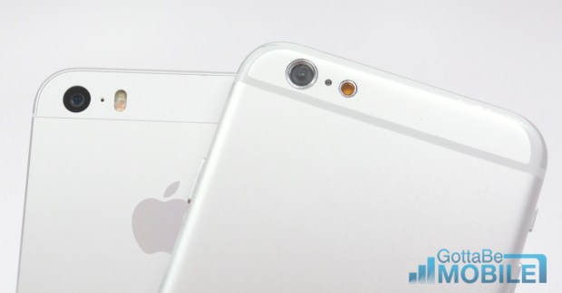 The iPhone 6 release date is close, but you can't con the info out of customer service employees.