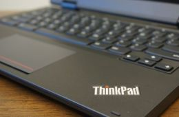 lenovo-thinkpad-yoga-11e-chromebook keyboard