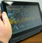 lenovo-thinkpad-yoga-11e-chromebook tablet mode