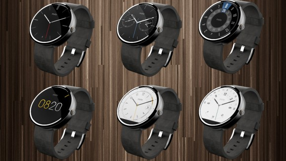 moto-360-watch-faces-580-90