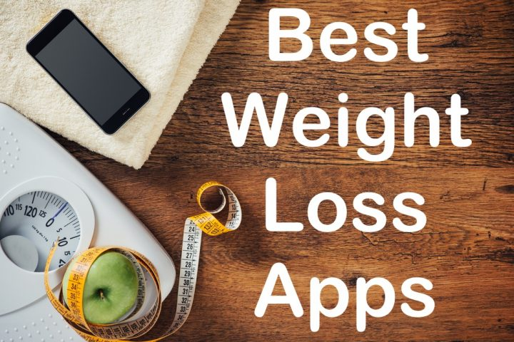 best weight loss apps uk 2014