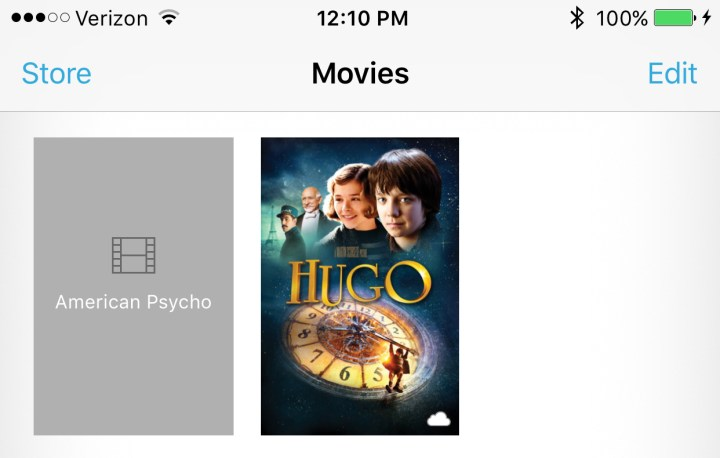 How to Put Movies onto Your iPad or iPhone Without iTunes