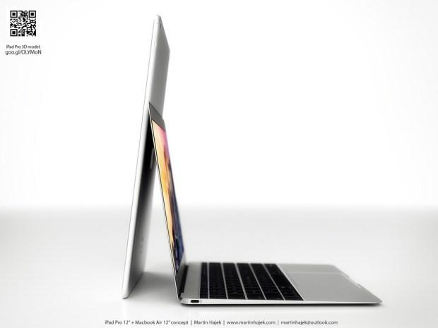 2015-macbook-air-ipad-pro-1-620x465