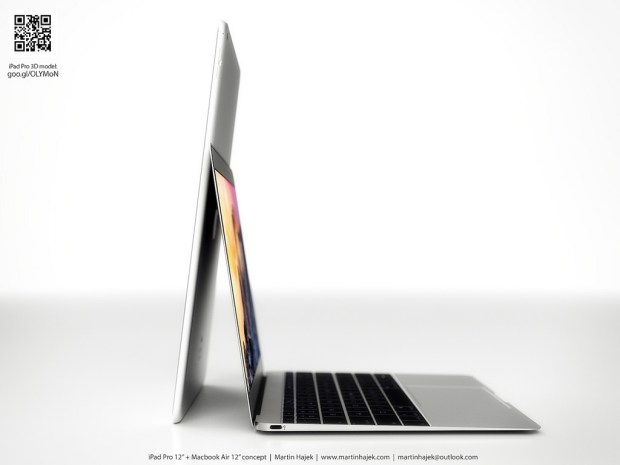 2015-macbook-air-ipad-pro-1