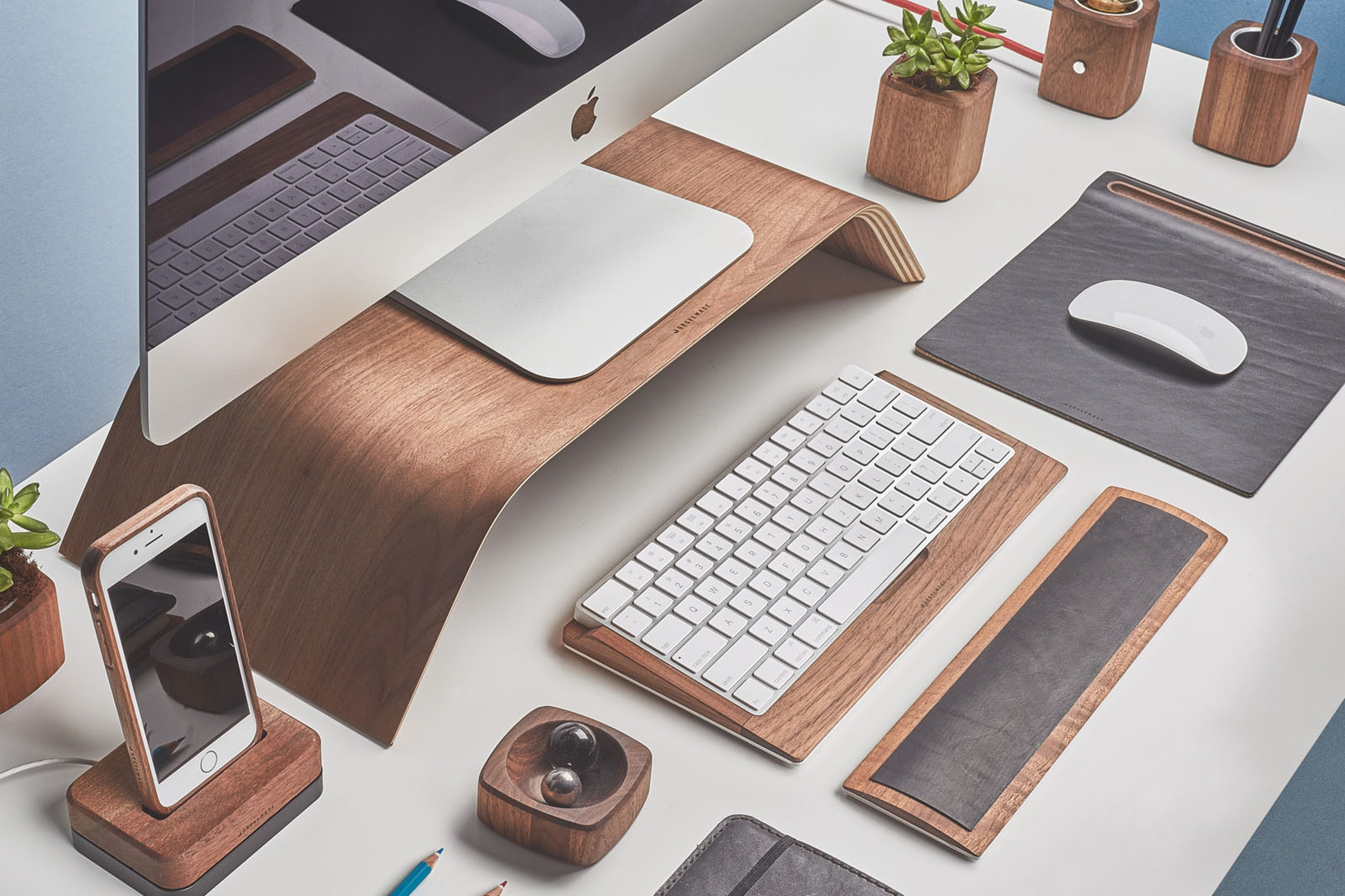 Incredible The Best Imac Accessories In 2019 Download Free Architecture Designs Barepgrimeyleaguecom
