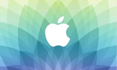 How to watch the Apple Watch event live stream on Windows, Android, Apple TV, Mac and iPhone.