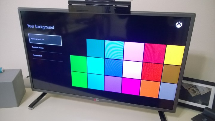 7 Settings to Change on Your Xbox One (3)