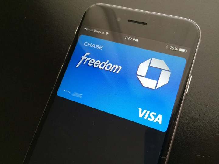 Apple-Pay3