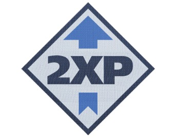Use the Battlefield Hardline Double XP weekend to level up faster.