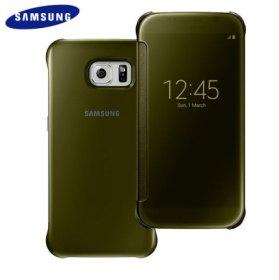 Galaxy S6 Cases - 4