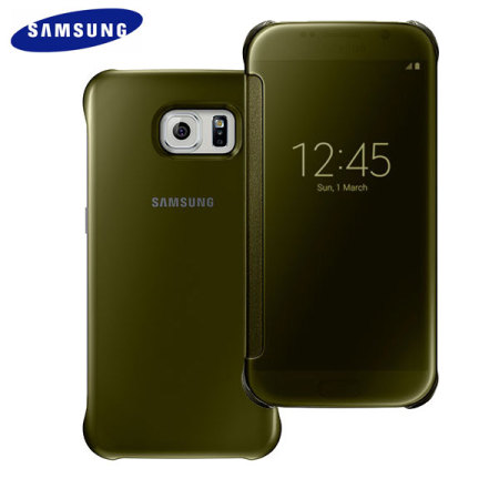 Galaxy S6 Cases - 4