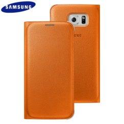 Galaxy S6 Cases - 6