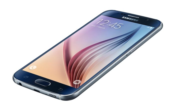 Galaxy S6 Color Options - 10