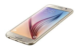 Galaxy S6 Color Options - 11