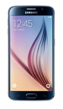 Galaxy S6 Color Options - 4