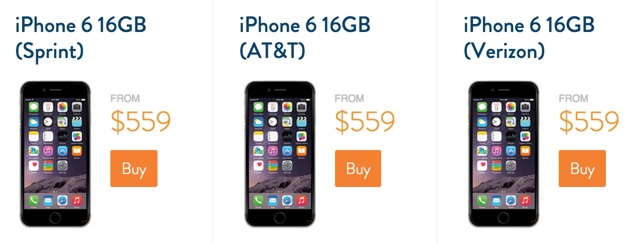 IPhone is a line of smartphones designed and marketed by Apple Inc