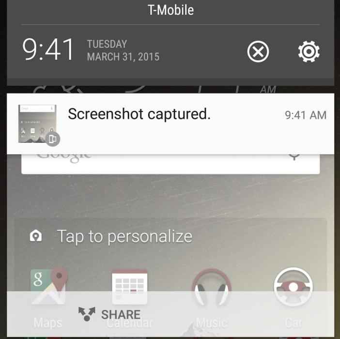 HTC-One-M9-screenshot