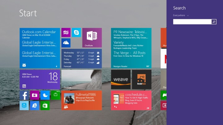 How to Search Windows 8 (4)