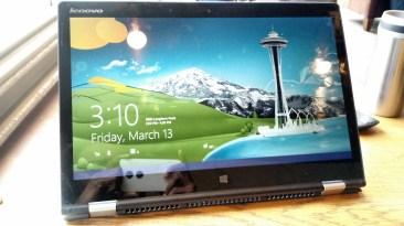 Lenovo Yoga 3 14 (11)