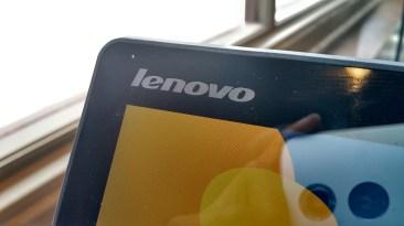 Lenovo Yoga 3 14 (13)