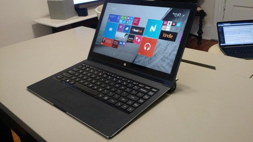 Lenovo Yoga Tablet 2 with Windows 13-inch (1)