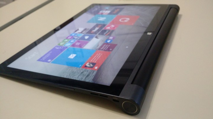 Lenovo Yoga Tablet 2 with Windows 13-inch (11)