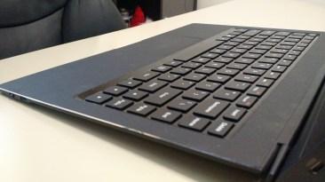 Lenovo Yoga Tablet 2 with Windows 13-inch (3)