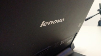 Lenovo Yoga Tablet 2 with Windows 13-inch (6)