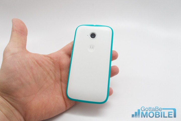 Find out how the $150 Moto E 2 handles after weeks of use.