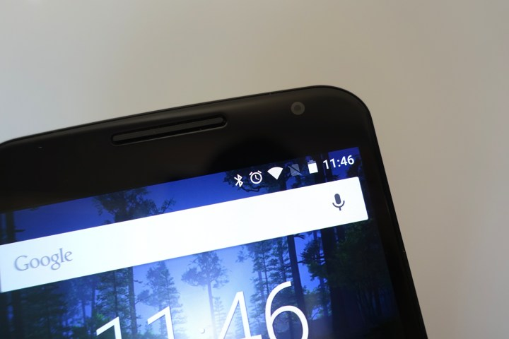 how to activate a android phone free