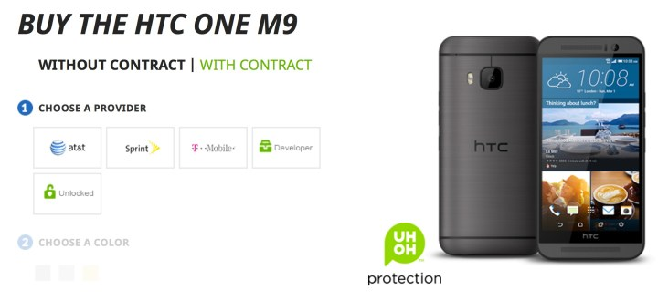 One-m9