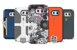 Speck Galaxy S6 Cases