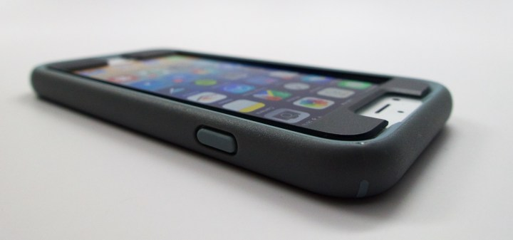 Speck iPhone 6 MightyShell + Faceplate Review -  1