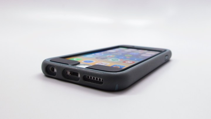 Speck iPhone 6 MightyShell + Faceplate Review - 5