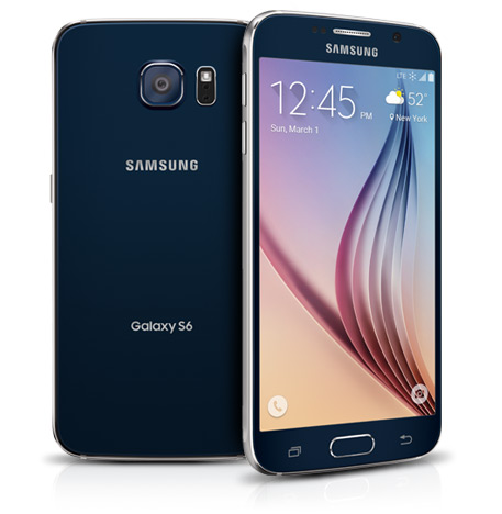 Is the free Galaxy S6 from Sprint better than a contract?