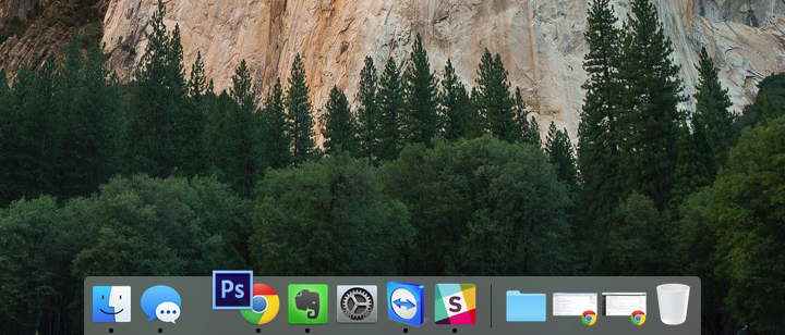 arrange-icons-mac