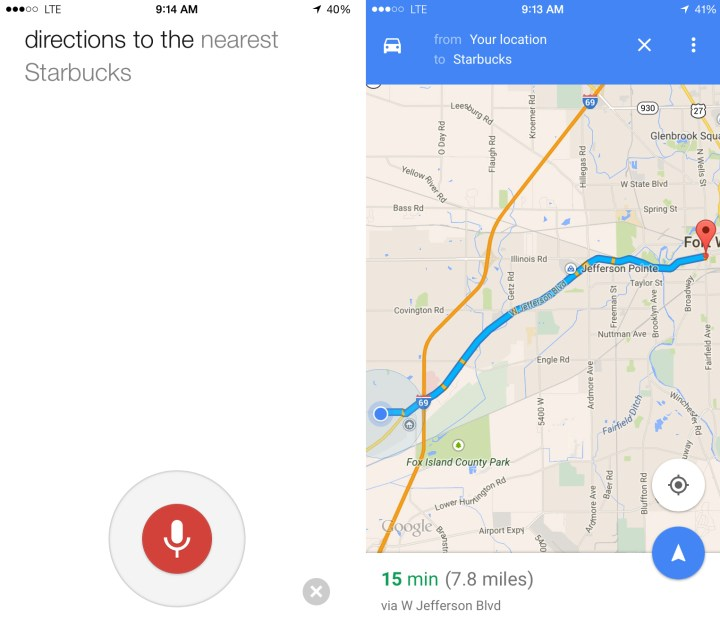 google-maps-voice-2
