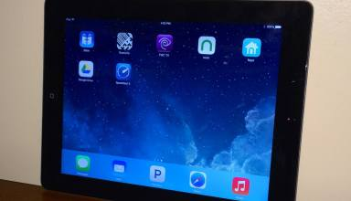 Read on to learn about the iOS 8.2 iPad 3 performance.