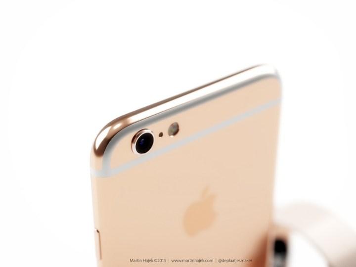 iPhone-6s-Concept-3
