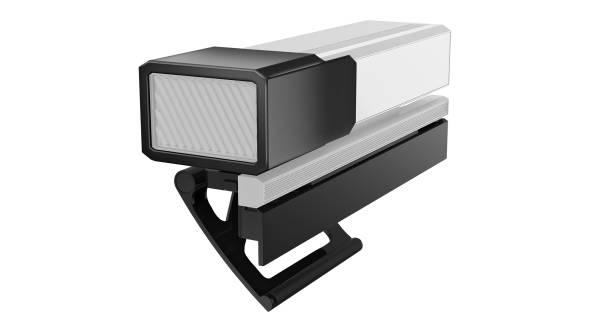 kinect tv mount