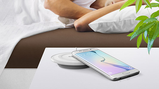 offer_chargingPad