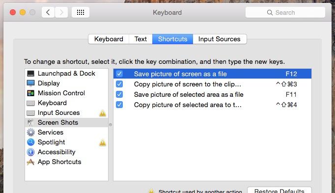 os-x-keyboard-shortcuts1
