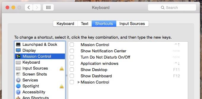 os-x-keyboard-shortcuts2
