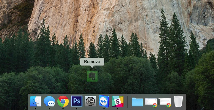 remove-dock-icon-mac