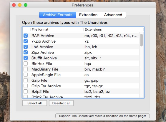 20 Free Mac Apps Every User Needs