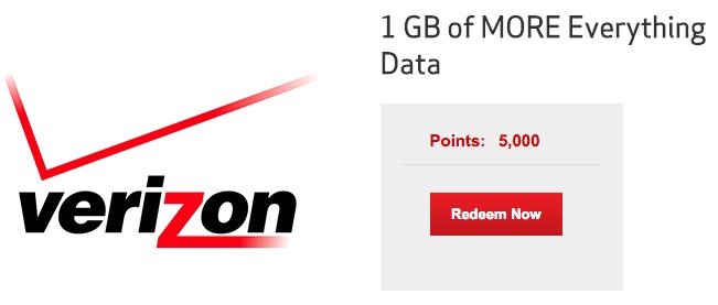 verizon-free-data-2