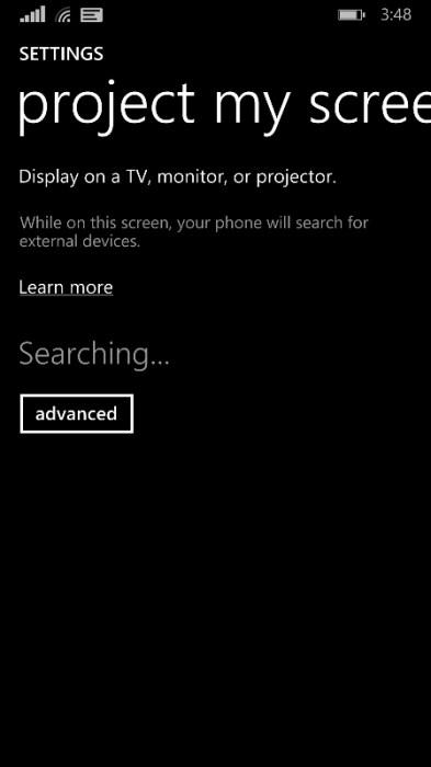 15 Lumia 930 & Windows Phone 8.1 Tips (9)
