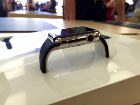Apple Watch Bands - - 1