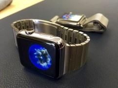 Apple Watch Bands - - 7