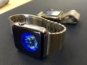 Apple Watch Bands - - 7
